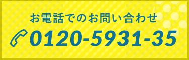 0120-5931-35
