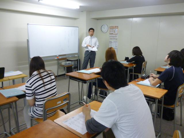 通信制高校 勇志 福岡SC3