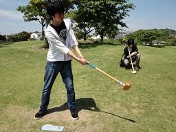 golf20150526001.JPG