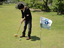 golf20150526002.JPG